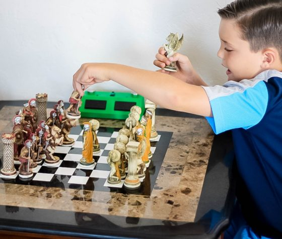 benefits-of-chess-for-kids-5
