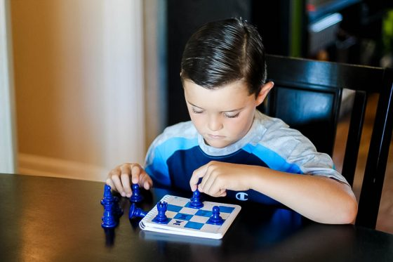 benefits-of-chess-for-kids-2