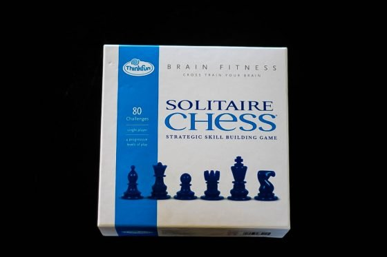benefits-of-chess-for-kids-3