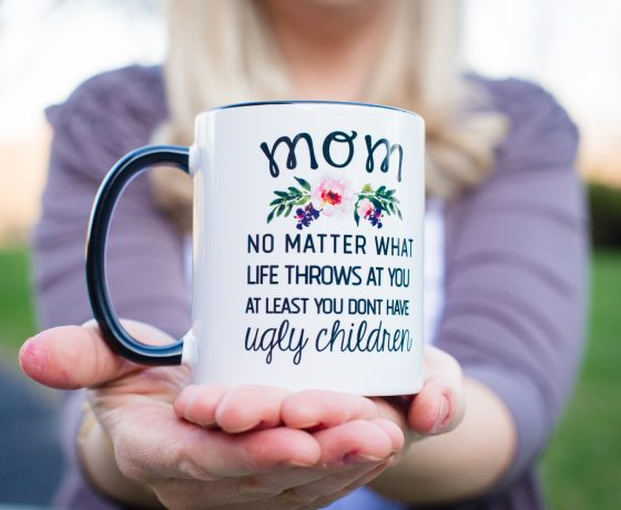 Mother's Day 2017: Unique Gifts for Mom 29 Daily Mom Parents Portal