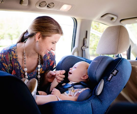 Car Seat Guide: Pria 85 Max by Maxi Cosi 2 Daily Mom Parents Portal