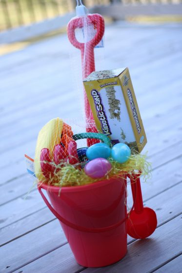 Fun Easter Basket Alternatives 4 Daily Mom Parents Portal