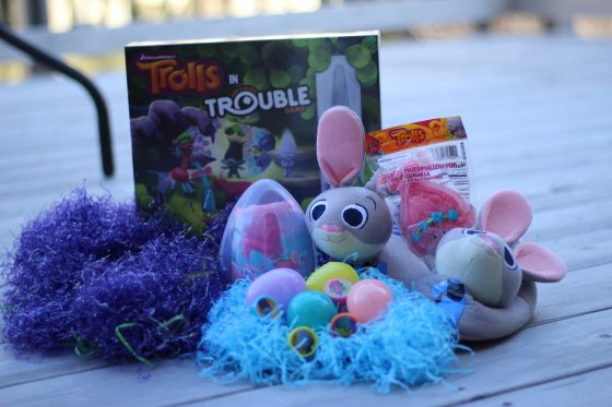 Fun Easter Basket Alternatives 6 Daily Mom Parents Portal