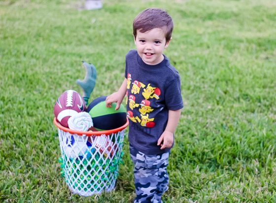 Fun Easter Basket Alternatives 7 Daily Mom Parents Portal