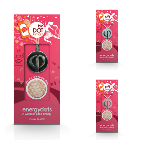 Reducing Your EMF Exposure With Energy Dots 5 Daily Mom Parents Portal