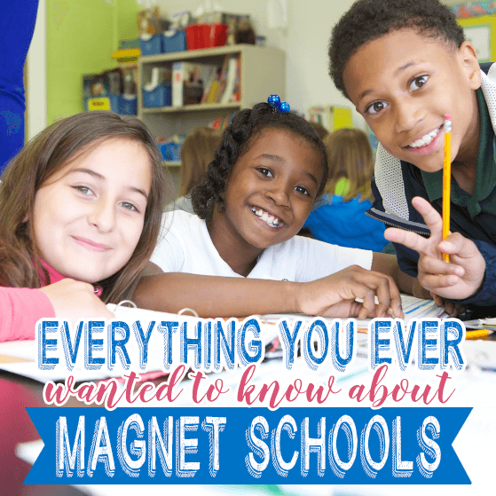 EVERYTHING YOU EVER WANTED TO KNOW ABOUT MAGNET SCHOOLS 4 Daily Mom Parents Portal