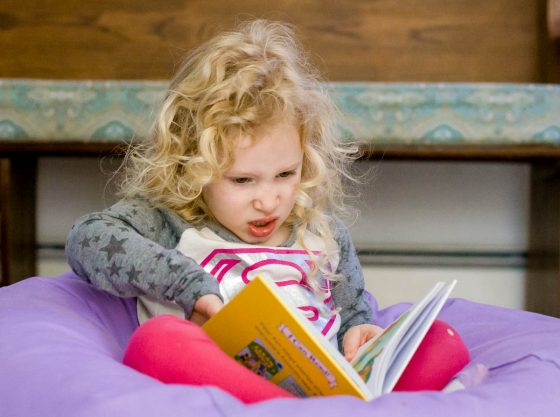 5 Signs That Your Child is Struggling to Read 2 Daily Mom Parents Portal