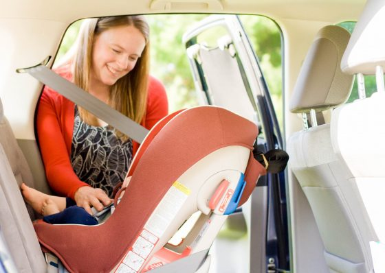 10 Ways to Master the Carpool Line 6 Daily Mom Parents Portal