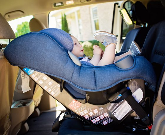 Car Seat Guide: Pria 85 Max by Maxi Cosi 8 Daily Mom Parents Portal