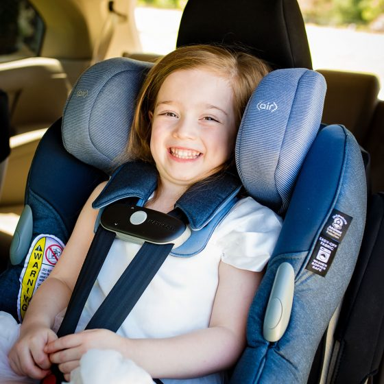 Car Seat Guide: Pria 85 Max by Maxi Cosi 4 Daily Mom Parents Portal