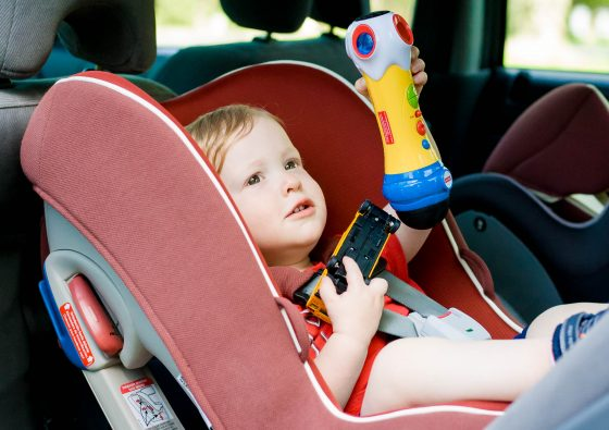 10 Ways to Master the Carpool Line 9 Daily Mom Parents Portal