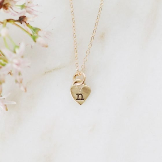 Mother's Day 2017: Best Jewelry Gifts 3 Daily Mom Parents Portal