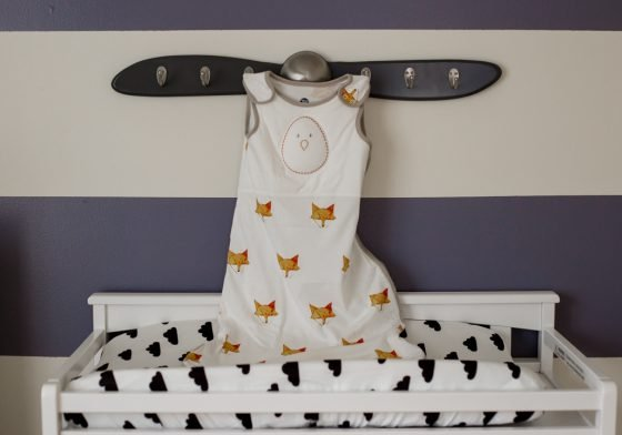 10 Common Swaddling Mistakes 8 Daily Mom Parents Portal
