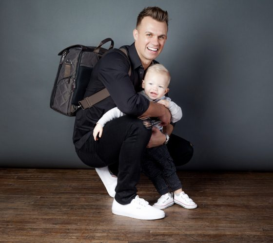 11 Steps to Prepare Dad for a New Baby 7 Daily Mom Parents Portal