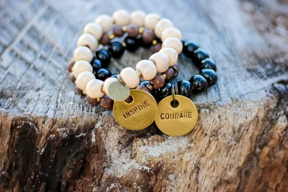 Mother's Day Best Jewelry Gifts 10 Daily Mom Parents Portal