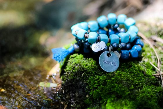 Mother's Day 2017: Best Jewelry Gifts 9 Daily Mom Parents Portal
