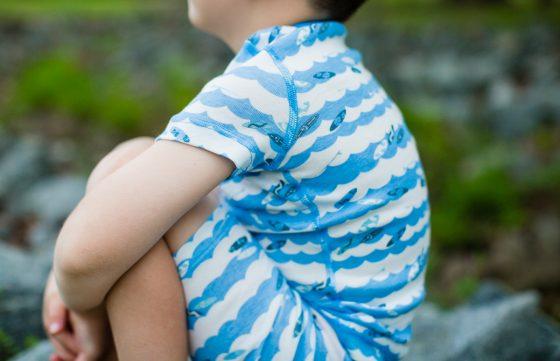Summer Slumber with Skylar Luna PJs 4 Daily Mom Parents Portal