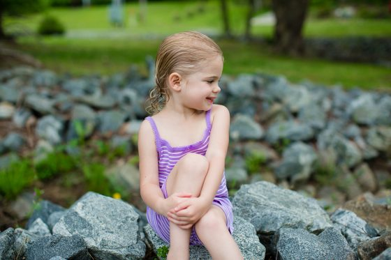 Summer Slumber with Skylar Luna PJs 9 Daily Mom Parents Portal