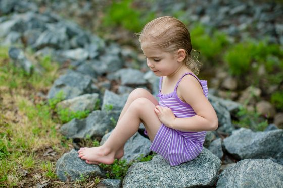 Summer Slumber with Skylar Luna PJs 10 Daily Mom Parents Portal