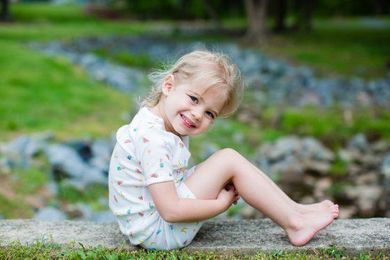 Summer Slumber with Skylar Luna PJs 15 Daily Mom Parents Portal
