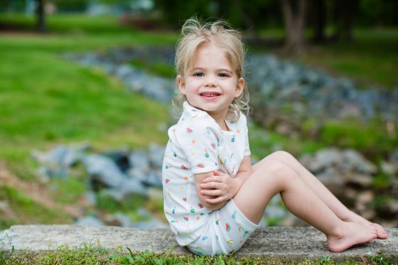 Summer Slumber with Skylar Luna PJs 18 Daily Mom Parents Portal