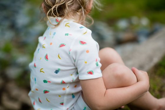 Summer Slumber with Skylar Luna PJs 16 Daily Mom Parents Portal