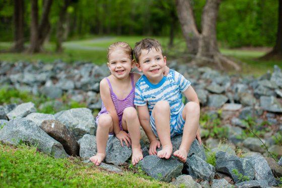 Summer Slumber with Skylar Luna PJs 2 Daily Mom Parents Portal