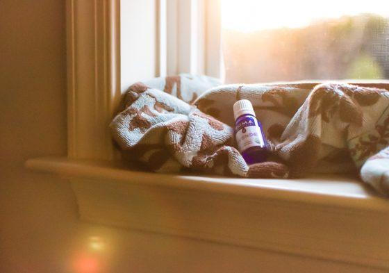 5 Unique Ways To De-Stress As A SAHM 2 Daily Mom Parents Portal