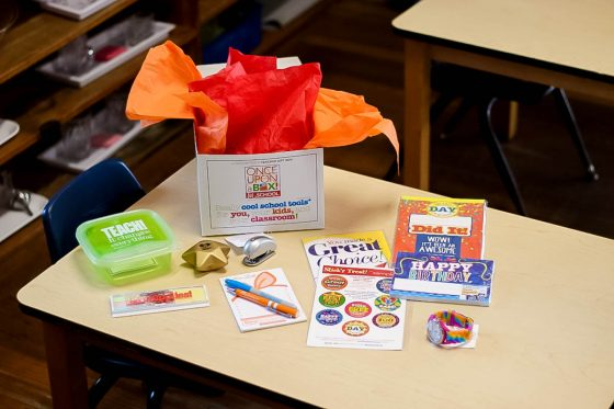 Gifts Teachers Will Actually Love 5 Daily Mom Parents Portal