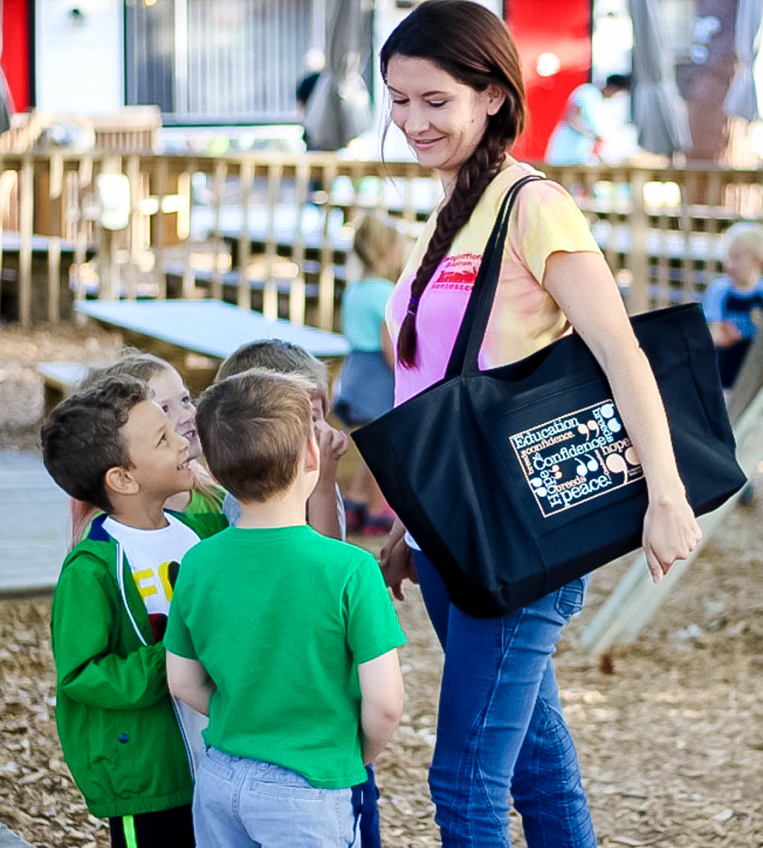 Gifts Teachers Will Actually Love 2 Daily Mom Parents Portal