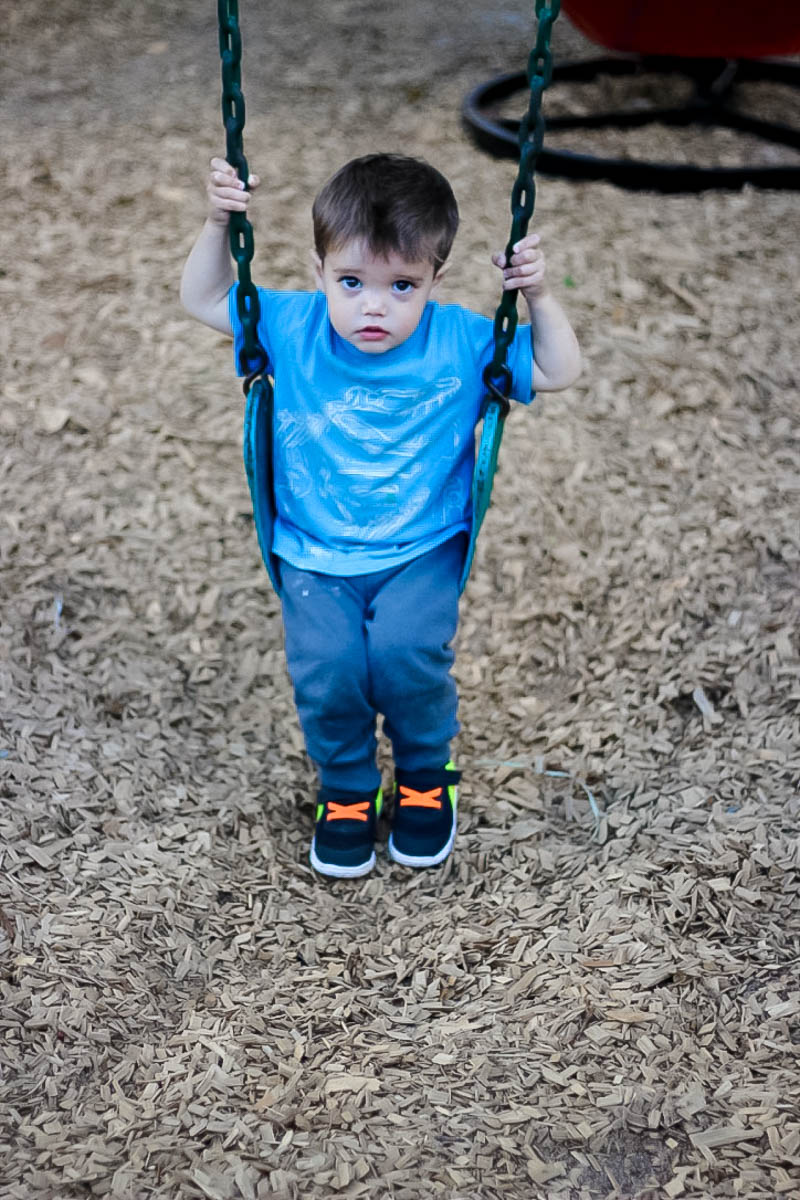 Play to Increase Your Child's Upper Body Strength and Why It Matters 5 Daily Mom Parents Portal