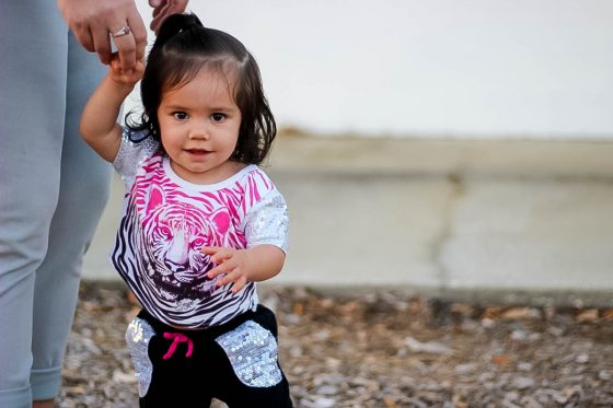 Play to Increase Your Child's Upper Body Strength and Why It Matters 1 Daily Mom Parents Portal