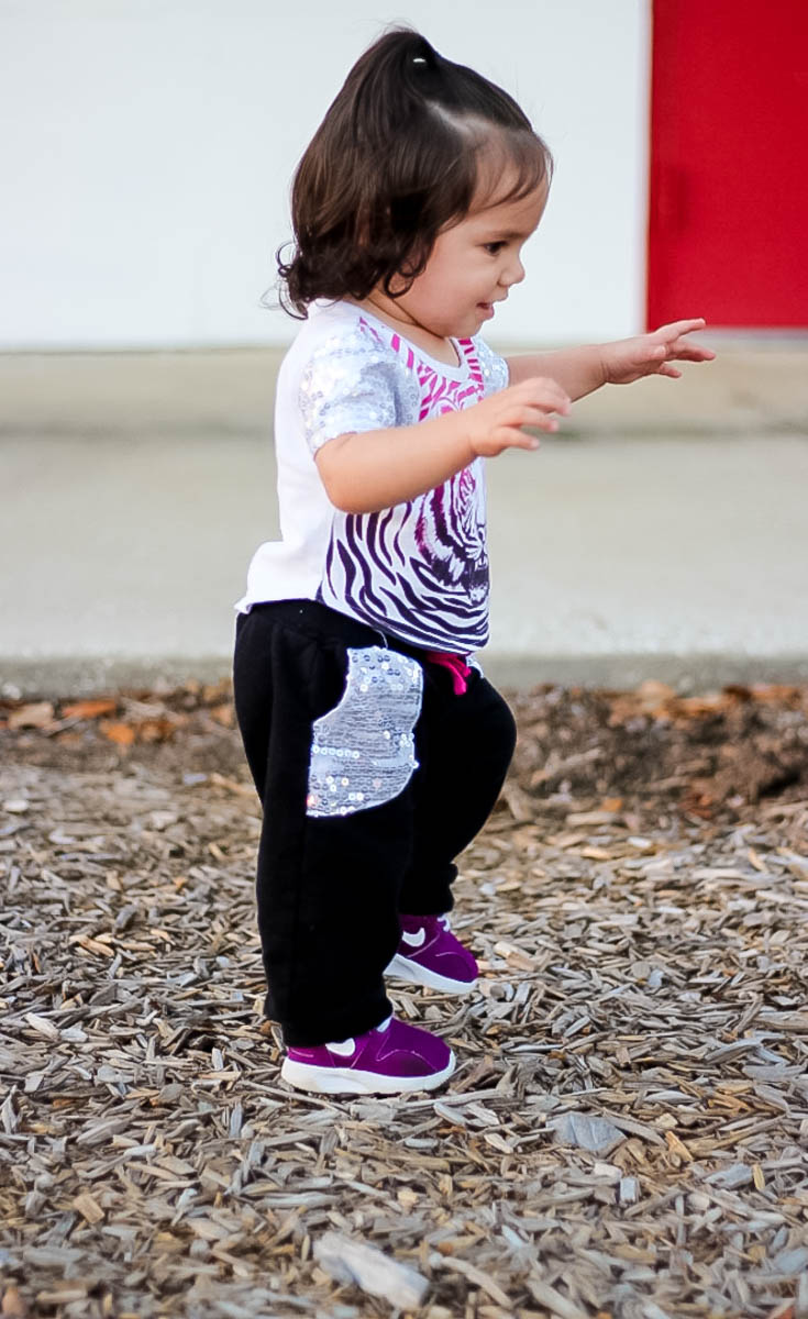 Play to Increase Your Child's Upper Body Strength and Why It Matters 2 Daily Mom Parents Portal