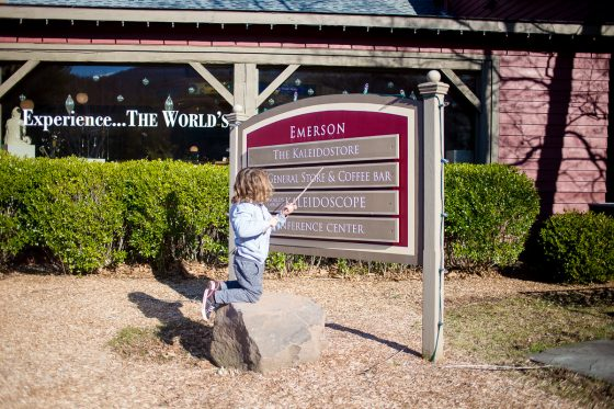 Serenity Found: Getaway to the Catskills at Emerson Resort 5 Daily Mom Parents Portal