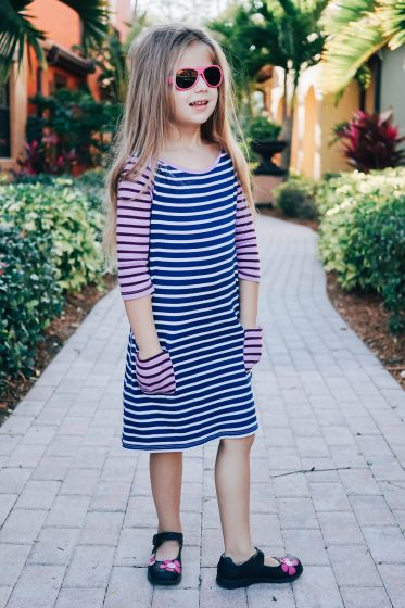 Fashion for Girls- Spring 2017 13 Daily Mom Parents Portal