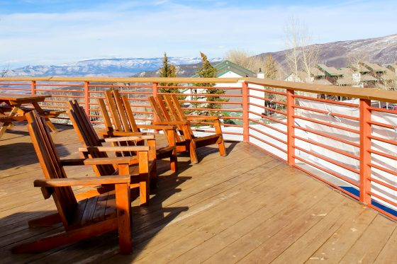 The Grand Valley-Colorado's Hidden Gem for Families 22 Daily Mom Parents Portal