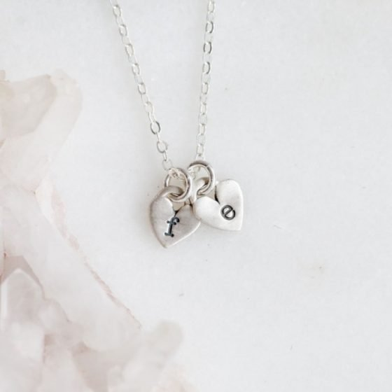 Mother's Day Best Jewelry Gifts 2 Daily Mom Parents Portal