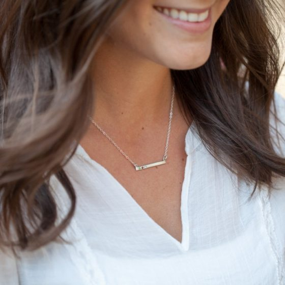 Mother's Day 2017: Best Jewelry Gifts 6 Daily Mom Parents Portal