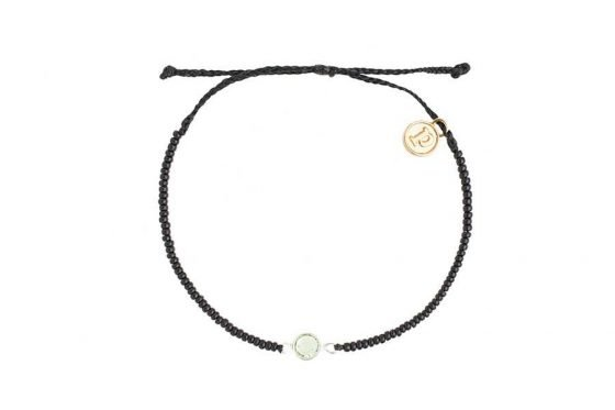 Mother's Day 2017: Best Jewelry Gifts 15 Daily Mom Parents Portal
