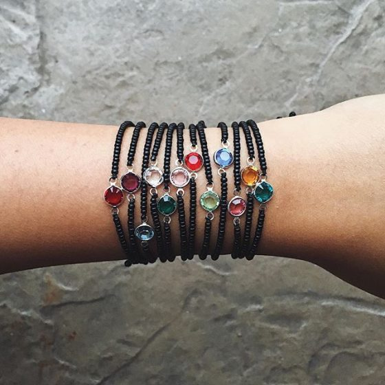 Mother's Day 2017: Best Jewelry Gifts 18 Daily Mom Parents Portal