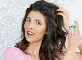 10 Foolproof Secrets To Perfect Hair Days