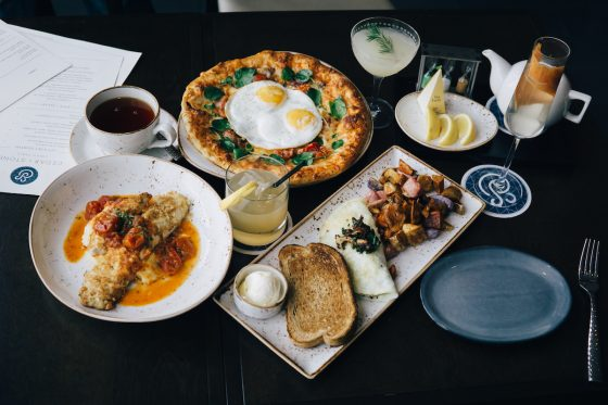 Six Restaurants to Visit in and Around Minneapolis 20 Daily Mom Parents Portal