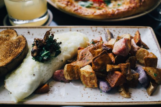 Six Restaurants to Visit in and Around Minneapolis 21 Daily Mom Parents Portal