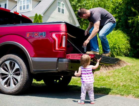 TOP GIFTS FOR DAD: FATHER'S DAY 2017 12 Daily Mom Parents Portal