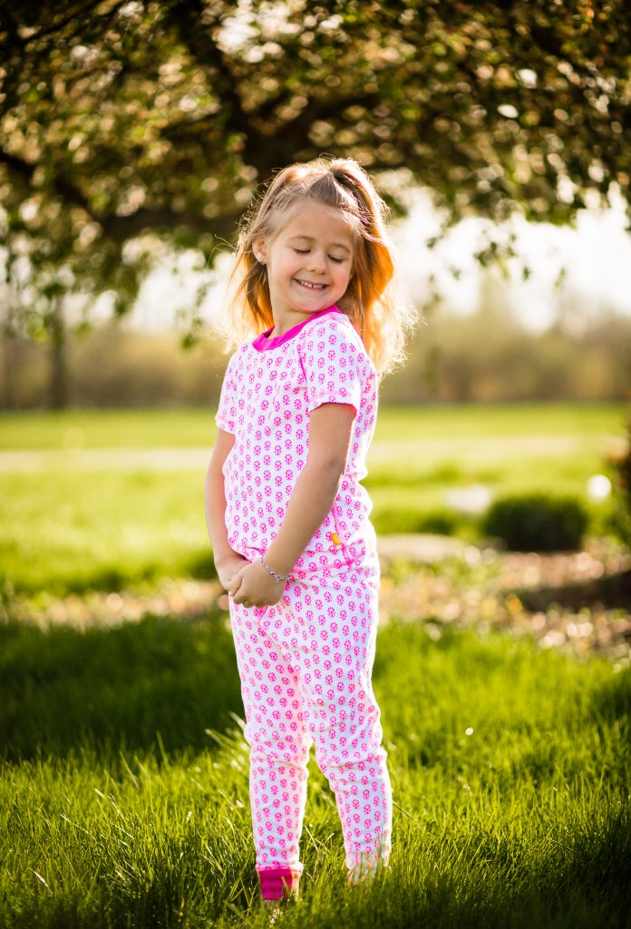 Cheerful and Bright Girl's Clothing from Masala Baby 8 Daily Mom Parents Portal