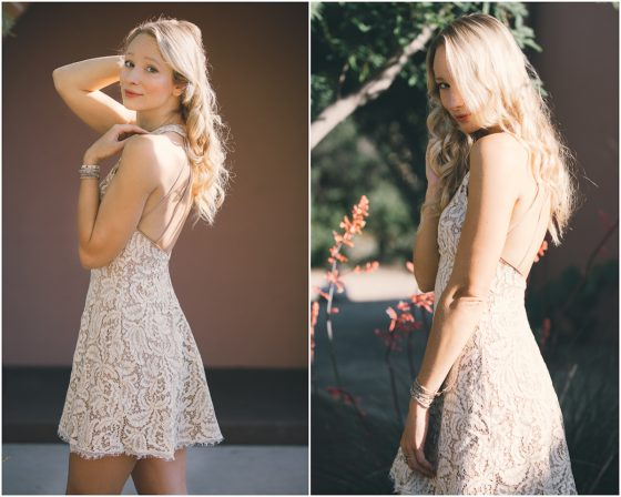 How to Choose the Perfect Party Dress 13 Daily Mom Parents Portal