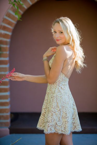 How to Choose the Perfect Party Dress 12 Daily Mom Parents Portal