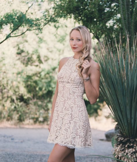 How to Choose the Perfect Party Dress 11 Daily Mom Parents Portal