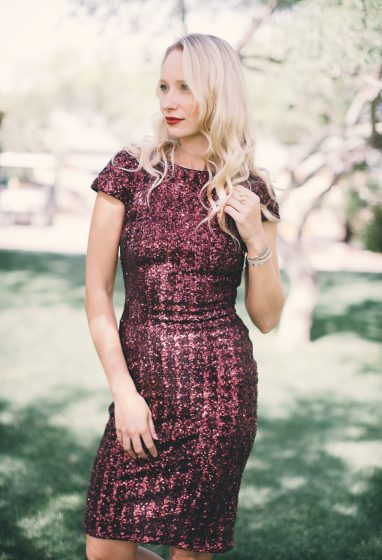How to Choose the Perfect Party Dress 15 Daily Mom Parents Portal