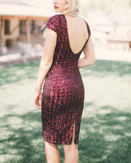 How to Choose the Perfect Party Dress 16 Daily Mom Parents Portal